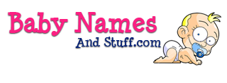 Religious Baby Names and Meanings